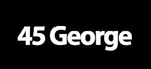 45 George